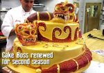 buddy-valestro-cake-boss-season-two-hoboken-nj-tlc